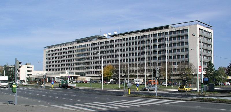 Hotel Jugoslavija Zemun Zemun