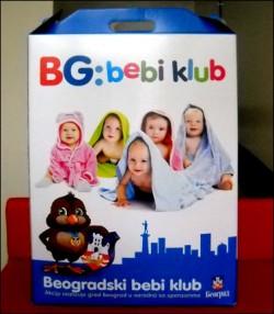 beba-1-250x286