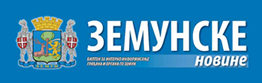 zemunske-novine
