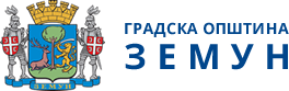 zemun-logo